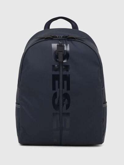 Diesel - BOLD BACK II,  - Backpacks - Image 1