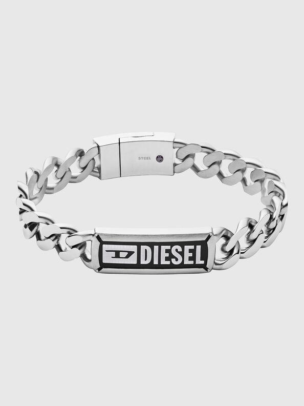 https://ie.diesel.com/dw/image/v2/BBLG_PRD/on/demandware.static/-/Sites-diesel-master-catalog/default/dw7e8bf32e/images/large/DX1243_00DJW_01_O.jpg?sw=594&sh=792