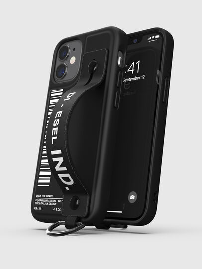 Diesel - 42524, Black - Cases - Image 3