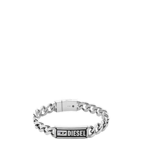 https://ie.diesel.com/dw/image/v2/BBLG_PRD/on/demandware.static/-/Sites-diesel-master-catalog/default/dw7fcedbdc/images/large/DX1243_00DJW_01_O.jpg?sw=594&sh=678