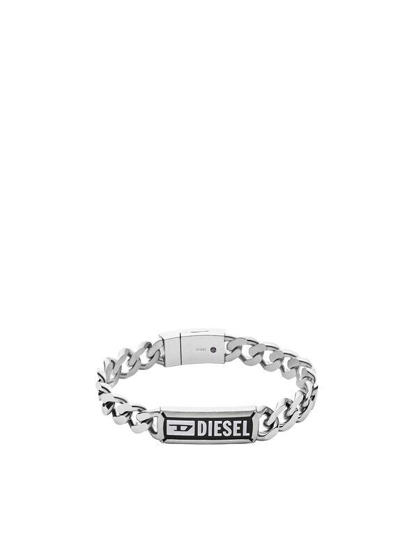 https://ie.diesel.com/dw/image/v2/BBLG_PRD/on/demandware.static/-/Sites-diesel-master-catalog/default/dw7fcedbdc/images/large/DX1243_00DJW_01_O.jpg?sw=594&sh=792