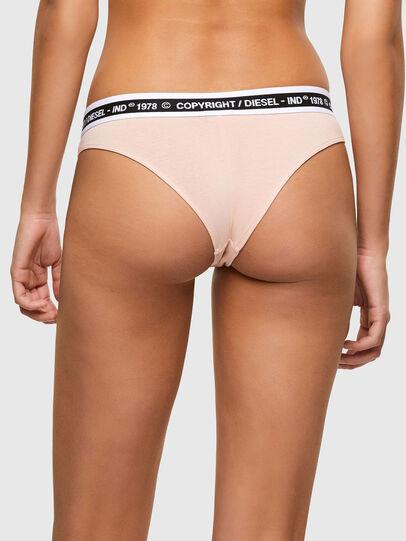 Diesel - UFPN-ALLY, Pink - Panties - Image 2