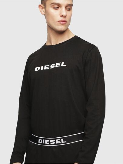 Diesel - UMSET-JUSTIN-JULIO,  - Pajamas - Image 3