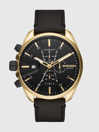 Diesel - DZ4516,  - Timeframes - Image 1