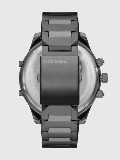 Diesel - DZ7426,  - Timeframes - Image 3