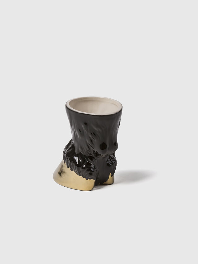 Diesel - 11082 Party Animal, Gold/Black - Cups - Image 6