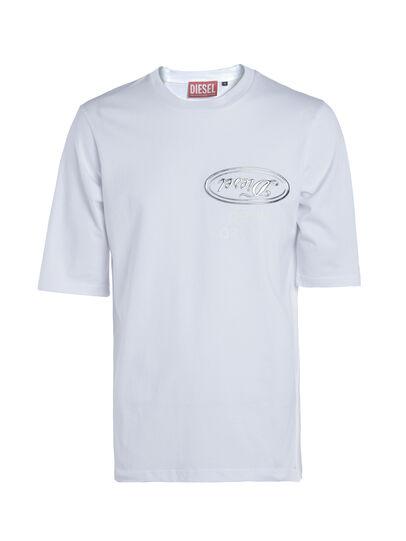 Diesel - SOTO01,  - T-Shirts - Image 1