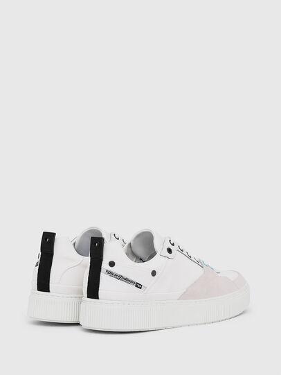 Diesel - S-DANNY LC,  - Sneakers - Image 3
