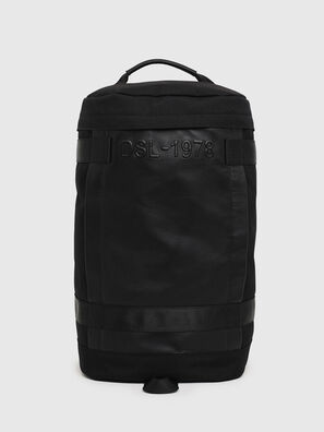 PIEVE, Black - Backpacks