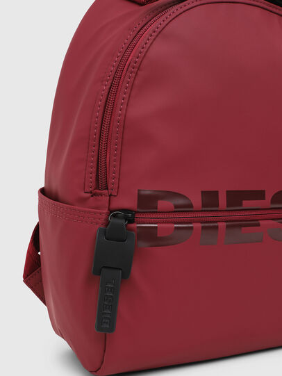 Diesel - F-BOLD BACK FL,  - Backpacks - Image 4