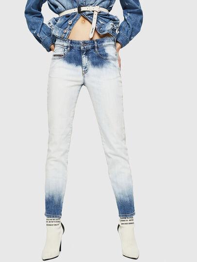 Diesel - D-Rifty 084AR,  - Jeans - Image 1