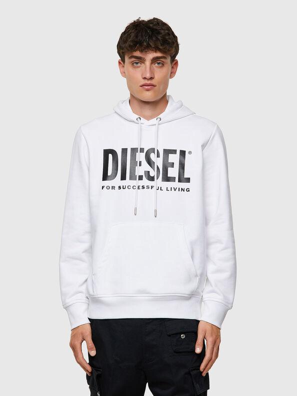 https://ie.diesel.com/dw/image/v2/BBLG_PRD/on/demandware.static/-/Sites-diesel-master-catalog/default/dw87cf6bba/images/large/A02813_0BAWT_100_O.jpg?sw=594&sh=792