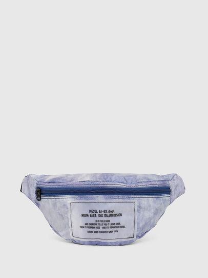 Diesel - BELTPAK,  - Belt bags - Image 1