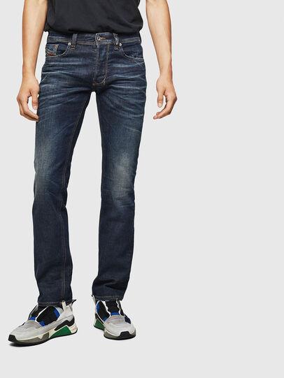 Diesel - Larkee 084ZU,  - Jeans - Image 1