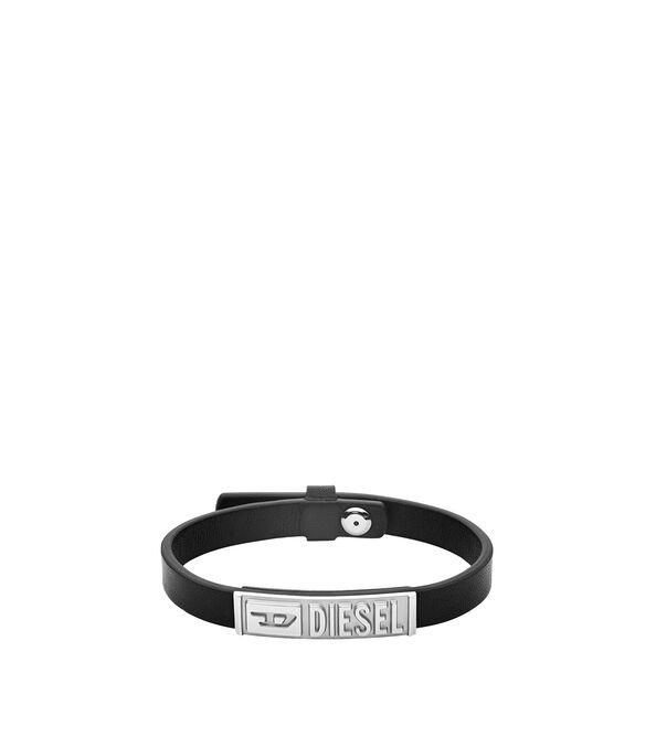 https://ie.diesel.com/dw/image/v2/BBLG_PRD/on/demandware.static/-/Sites-diesel-master-catalog/default/dw895c5118/images/large/DX1226_00DJW_01_O.jpg?sw=594&sh=678