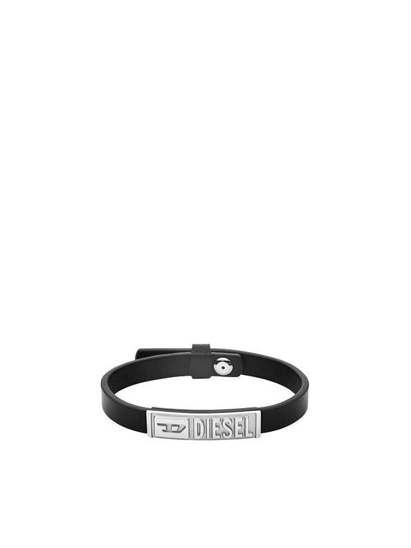 https://ie.diesel.com/dw/image/v2/BBLG_PRD/on/demandware.static/-/Sites-diesel-master-catalog/default/dw895c5118/images/large/DX1226_00DJW_01_O.jpg?sw=594&sh=792