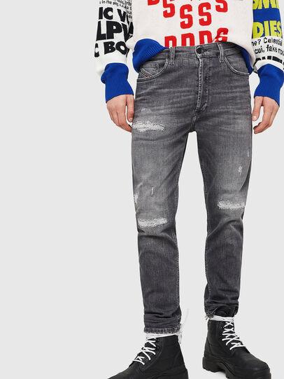 Diesel - D-Eetar 0890F,  - Jeans - Image 1