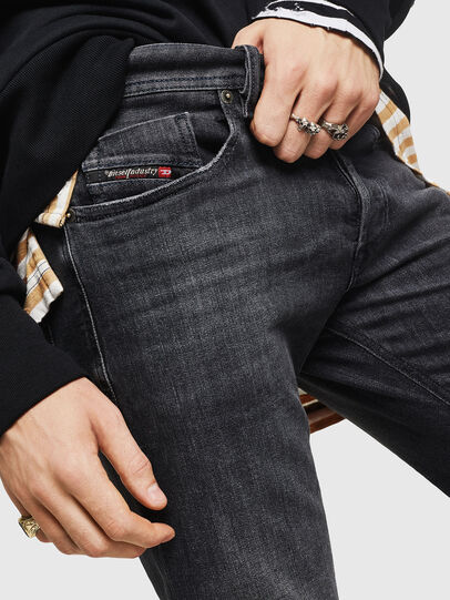 Diesel - Sleenker 084AT,  - Jeans - Image 3