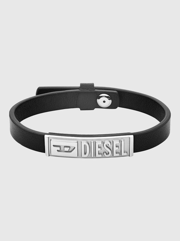 https://ie.diesel.com/dw/image/v2/BBLG_PRD/on/demandware.static/-/Sites-diesel-master-catalog/default/dw8c680519/images/large/DX1226_00DJW_01_O.jpg?sw=594&sh=792