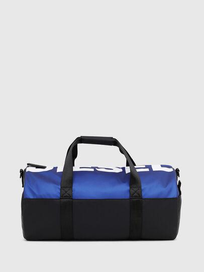 Diesel - BOLD DUFFLE,  - Bags - Image 1