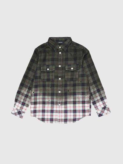 Diesel - CMILLER,  - Shirts - Image 1