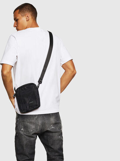 Diesel - ODERZO,  - Crossbody Bags - Image 8