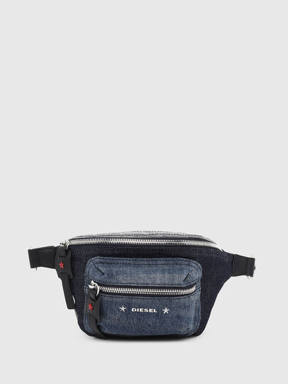 Diesel - F-DESTAR BELTBAG,  - Belt bags - Image 1