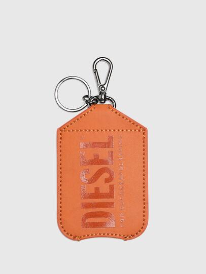 Diesel - TASKBOTTLE, Orange - Bijoux and Gadgets - Image 1