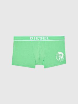 https://ie.diesel.com/dw/image/v2/BBLG_PRD/on/demandware.static/-/Sites-diesel-master-catalog/default/dw91a90a40/images/large/00CG2N_0TANL_5BL_O.jpg?sw=297&sh=396