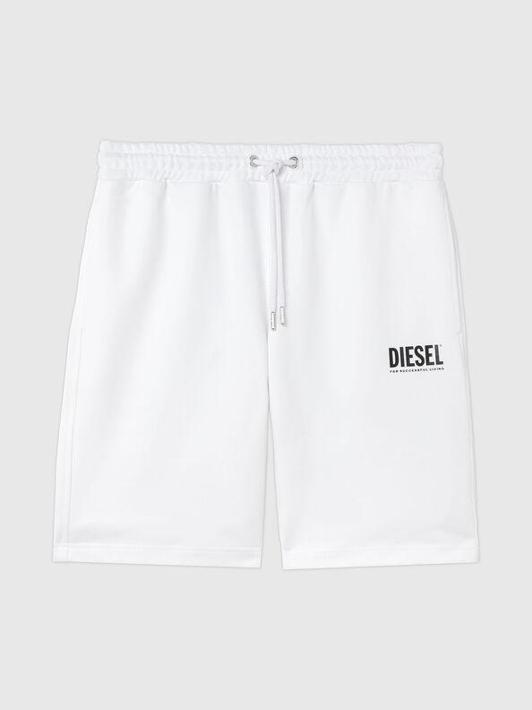 https://ie.diesel.com/dw/image/v2/BBLG_PRD/on/demandware.static/-/Sites-diesel-master-catalog/default/dw94b18c0d/images/large/A02824_0BAWT_100_O.jpg?sw=594&sh=792