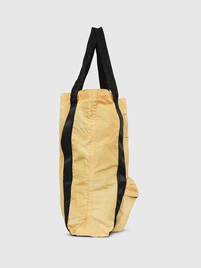 Diesel - SHOPAK,  - Crossbody Bags - Image 3