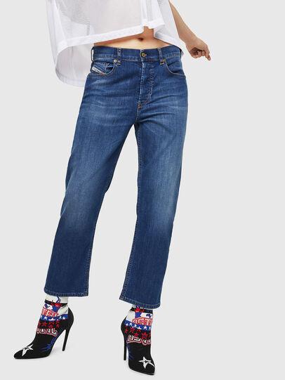 Diesel - Aryel 082AZ,  - Jeans - Image 1