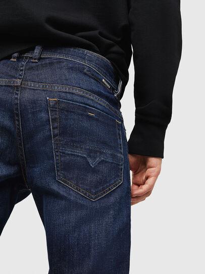 Diesel - Thommer 082AY,  - Jeans - Image 4