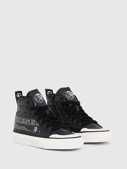 Diesel - SN MID 07 MC LOGO YO,  - Footwear - Image 2