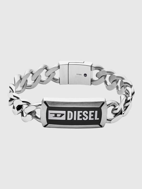 https://ie.diesel.com/dw/image/v2/BBLG_PRD/on/demandware.static/-/Sites-diesel-master-catalog/default/dw99c36cad/images/large/DX1242_00DJW_01_O.jpg?sw=594&sh=792