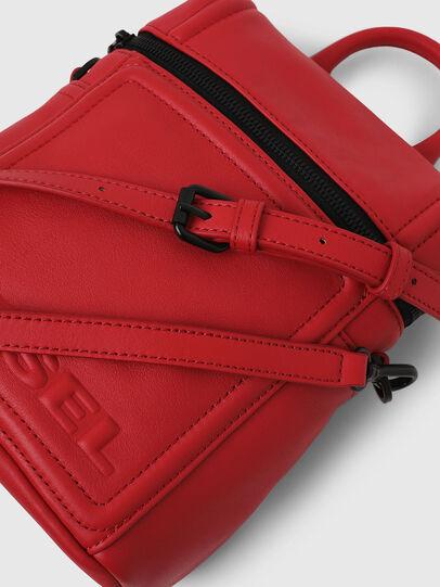 Diesel - ERACLEA,  - Backpacks - Image 5