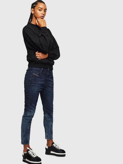 Diesel - Fayza JoggJeans 069KC,  - Jeans - Image 6
