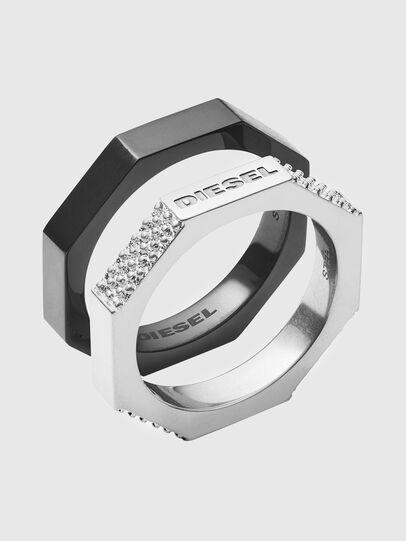Diesel - DX1158,  - Rings - Image 1