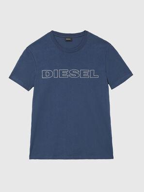 https://ie.diesel.com/dw/image/v2/BBLG_PRD/on/demandware.static/-/Sites-diesel-master-catalog/default/dw9e12e54d/images/large/00CG46_0DARX_89D_O.jpg?sw=297&sh=396