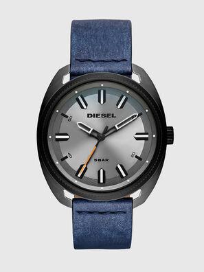 DZ1838, Blue Jeans - Timeframes