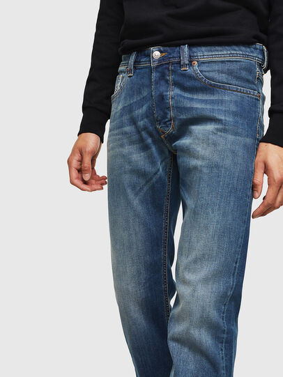 Diesel - Larkee 083AA,  - Jeans - Image 3