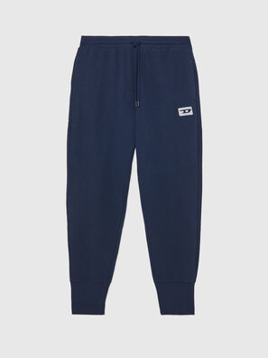 UMLB-PETER, Dark Blue - Pants