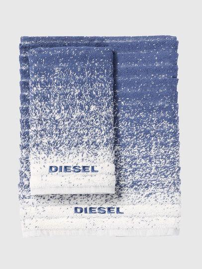 Diesel - 72365 GRADIENT, Blue - Bath - Image 1