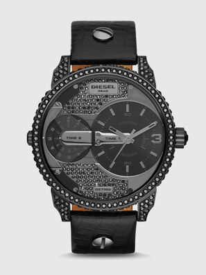 DZ7328 MINI DADDY, Black - Timeframes
