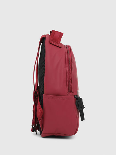 Diesel - F-BOLD BACK FL,  - Backpacks - Image 3