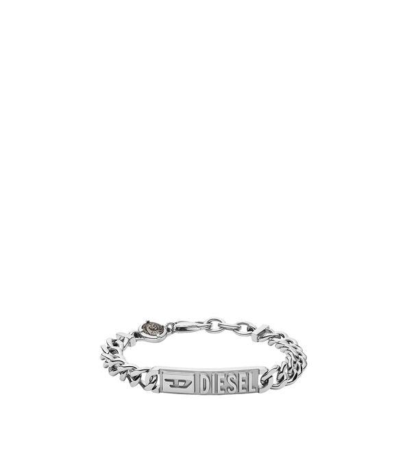 https://ie.diesel.com/dw/image/v2/BBLG_PRD/on/demandware.static/-/Sites-diesel-master-catalog/default/dwa678e707/images/large/DX1225_00DJW_01_O.jpg?sw=594&sh=678