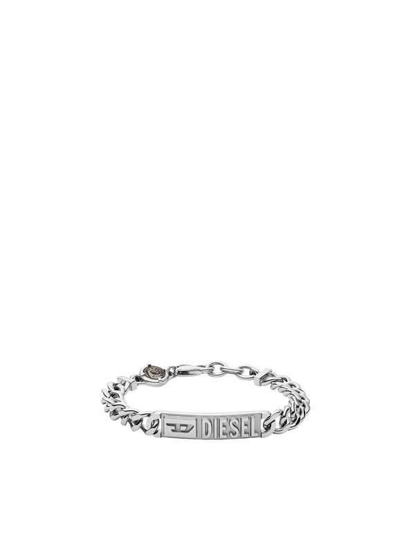 https://ie.diesel.com/dw/image/v2/BBLG_PRD/on/demandware.static/-/Sites-diesel-master-catalog/default/dwa678e707/images/large/DX1225_00DJW_01_O.jpg?sw=594&sh=792