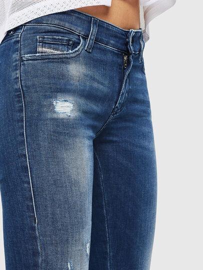Diesel - Slandy 089AI,  - Jeans - Image 3