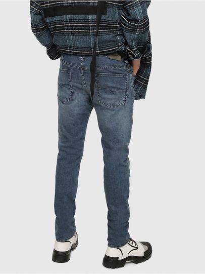 Diesel - Buster 084TU,  - Jeans - Image 2