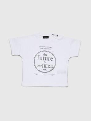 TARTIB,  - T-shirts and Tops